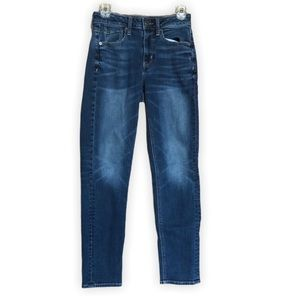 💥3/$20 LEVI'S 541 Athletic Fit Dark Wash Jeans 29